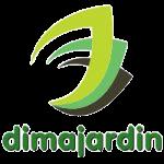 Dimajardin – Maquinaria agricola, jardin y forestal